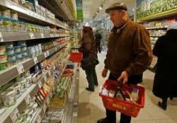 Дешевой еды в мире больше не будет