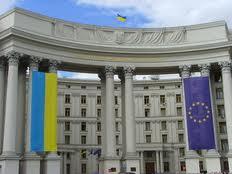 План действий по введению безвизового режима не дает Украине никаких гарантий