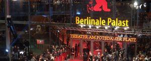 Берлинале: кинематографическая поэзия Китая