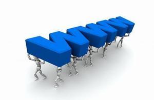 Общие принципы составления технического задания на создание веб-сайта