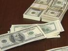 Украина теряет инвестиционную привлекательность