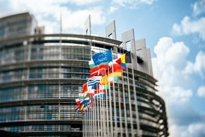 Министры финансов G20 рассмотрят отчет стран FATF и Еврокомиссии по валютным стандартам