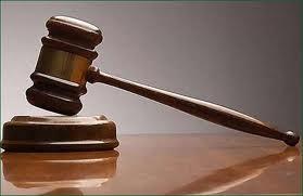В каких случаях выручит онлайн консультация юриста