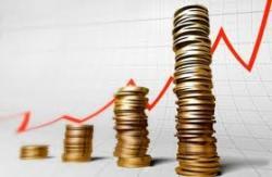 Фондовый рынок может спасти пенсионную систему