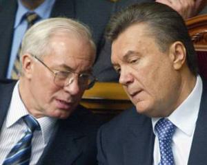 Украинцы больше не боятся власти