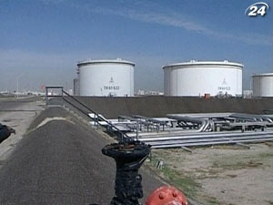 Ирак добыл рекордные объемы нефти