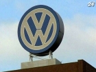 В состав Volkswagen может войти бренд Lotus