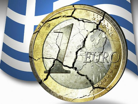 Fitch Ratings предупредил о возможном ухудшении суверенного рейтинга Греции