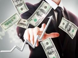 Украина обязана ввести единый курс валюты