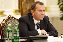 Клюев пообещал гречку за 14 грн\кг уже 20-22 марта