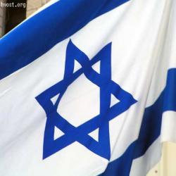 Отмена виз в Израиль не упростила въезд в эту страну