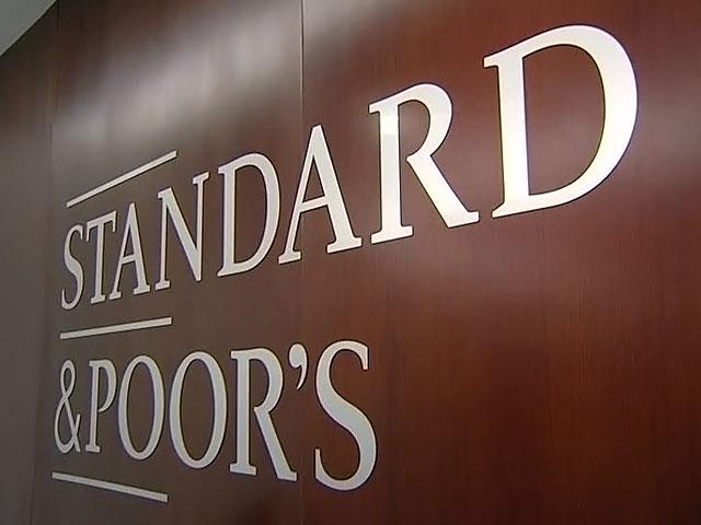 В S&P не считают КНР валютным манипулятором
