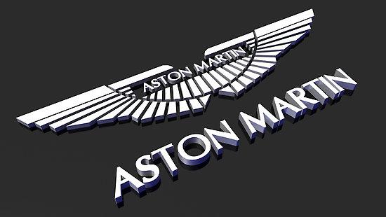 Глава Aston Martin рассказал о положительном влиянии Brexit на финансовые результаты компании