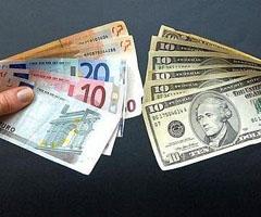 Итоги 1-го квартала для банков Украины
