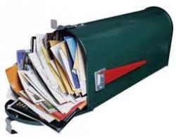 Что запрещено к пересылке в почтовых отправлениях