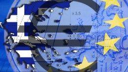 ЕС предварительно согласовал новую программу помощи Греции