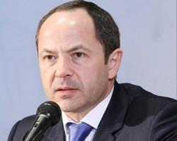 С.Тигипко: Дефицит Пенсионного фонда по итогам 2010 г. составил 34,4 млрд грн