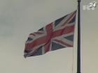 Великобритания рискует потерять высокий суверенный рейтинг