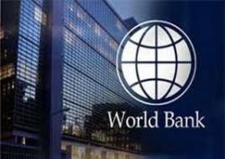 Рост мировой экономики в 2011 году замедлится.  Причины