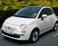 Fiat закрывает второй завод в Италии