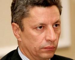 Украина возобновила экспорт электроэнергии в Белоруссию