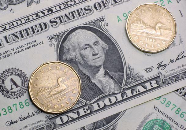 Обзор валютного рынка: Глобальный спад продолжается.