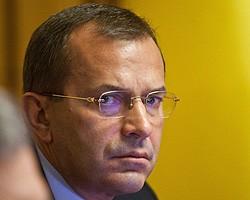А.Клюев: Белоруссия оплатит пробную прокачку