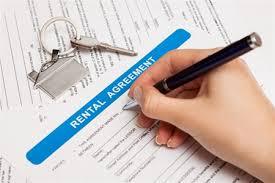 Нюансы передачи жилья в краткосрочную аренду