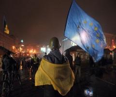 Японцам не безразлична судьба Украины