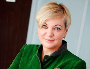 Валерия Гонтарева вскоре может остаться без работы