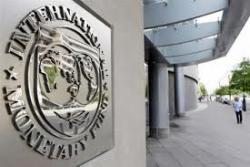 МВФ недоволен Украиной