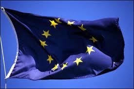 ЕС выделит Украине 65 млн евро для реализации программы «Поддержка внедрения транспортной стратегии Украины»