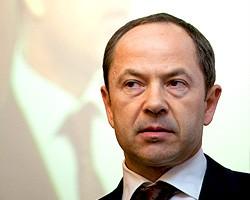 С.Тигипко: Около 145 млрд грн фонда заработной платы в Украине находятся в тени