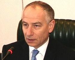 Доходы госбюджета в январе-феврале 2011 г. составили 44,7 млрд грн
