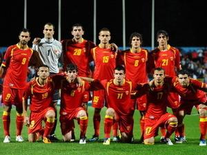 Отбор на ЧМ по футболу: чего ждать от Черногории?