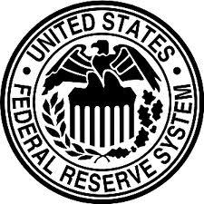 ФРС снизила прогноз по росту экономики США в 2011 г. до 3,6% ВВП