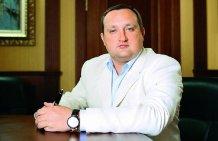 Глава НБУ подкорректировал правление центрального регулятора страны