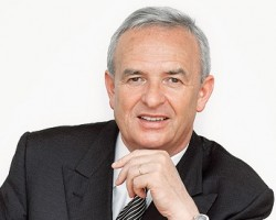 Volkswagen приобрел автодилера Porsche Holding Salzburg за 3,3 млрд евро