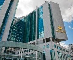 Российские банки хотят получить рейтинг АКРА