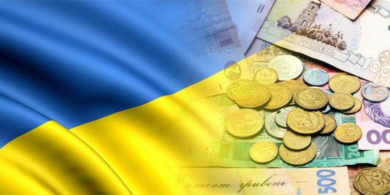 Переход Украины на евро - это фантастика