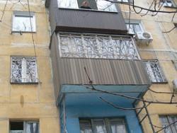 В Киеве стремительно дешевеют квартиры