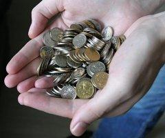 Инфляция съела доходы от пенсий