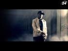50 Cent презентовал клип на новый сингл