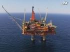 British Petroleum продала несколько месторождений арабской компании
