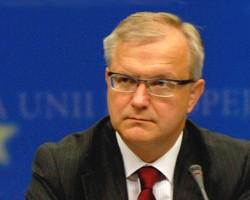 ЕС проведет более жесткие стресс-тесты европейских банков в феврале 2011 г