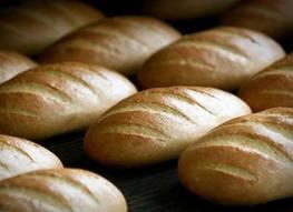 """Будет ли дорожать """"социальный"""" хлеб?"""