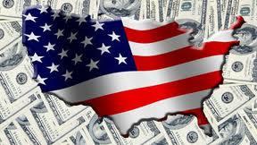 ФРС простимулирует экономику на $600 млрд