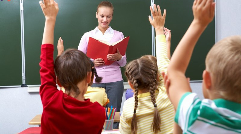Питание в винницких школах: родители недовольны