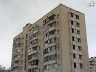 Украинцы стали меньше арендовать жилье
