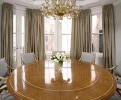 Почему недвижимость в Лондоне привлекает инвесторов